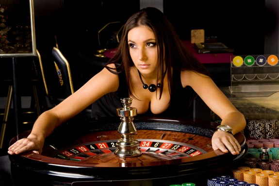 A First Time Experience Playing at a Live Online Casino